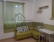 Снимка на имота Едностаен апартамент Варна Морска Градина | Продава имоти Варна