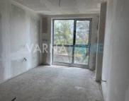 Снимка на имота Къща Варна м-т Св. Никола | Продава имоти Варна