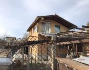Снимка на имота Къща, Варна, м-т Фичоза   Продава имоти Варна