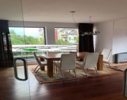 Снимка на имота Мезонет, Пловдив, Кършияка | Продава имоти Пловдив