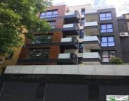 Снимка на имота Двустаен апартамент, Пловдив, Каменица 1 | Продава имоти Пловдив