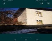 Снимка на имота Къща, Ловеч област, с.Драгана | Продава имоти Ловеч област