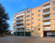 Снимка на имота Двустаен апартамент, Варна област, к.к. Св.Константин и Елена | Продава имоти Варна област