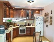 Снимка на имота Многостаен апартамент, Пловдив, Каменица 1 | Продава имоти Пловдив