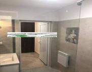Снимка на имота Двустаен апартамент, Пловдив, Център | Продава имоти Пловдив