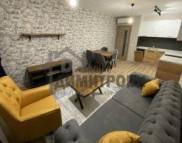 Снимка на имота Двустаен апартамент Варна Левски   Продава имоти Варна