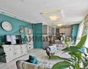 Снимка на имота Тристаен апартамент Варна Гръцка махала | Продава имоти Варна
