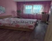 Снимка на имота Тристаен апартамент Варна Завод Дружба | Продава имоти Варна