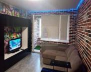 Снимка на имота Двустаен апартамент, Пловдив, Широк Център | Под наем имоти Пловдив