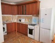 Снимка на имота Двустаен апартамент Варна Победа | Под наем имоти Варна