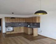 Снимка на имота Тристаен апартамент Бургас  Славейков | Под наем имоти Бургас