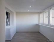 Снимка на имота Двустаен апартамент Бургас  Братя Миладинови   Продава имоти Бургас