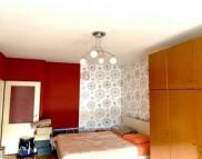 Снимка на имота Едностаен апартамент, София, Младост 2 | Продава имоти София
