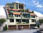 Снимка на имота Двустаен апартамент Варна Цветен | Продава имоти Варна