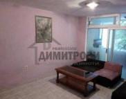Снимка на имота Четиристаен апартамент Варна Спортна Зала   Продава имоти Варна