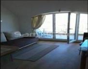 Снимка на имота Едностаен апартамент Варна Галата   Продава имоти Варна