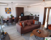 Снимка на имота Тристаен апартамент, Пловдив, Остромила   Продава имоти Пловдив