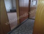Снимка на имота Четиристаен апартамент, Велико Търново, Бузлуджа | Продава имоти Велико Търново