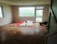 Снимка на имота Четиристаен апартамент, Варна, Левски | Продава имоти Варна