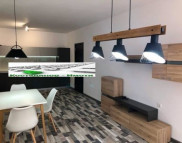 Снимка на имота Двустаен апартамент, Пловдив, Тракия | Под наем имоти Пловдив