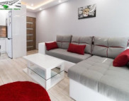 Снимка на имота Тристаен апартамент, Пловдив, Кършияка   Под наем имоти Пловдив