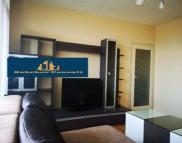 Снимка на имота Двустаен апартамент, Пловдив, Въстанически | Под наем имоти Пловдив