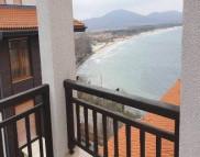 Снимка на имота Двустаен апартамент, Бургас област, гр.Созопол | Продава имоти Бургас област