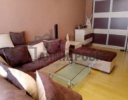 Снимка на имота Тристаен апартамент Варна Възраждане 3   Продава имоти Варна