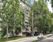 Снимка на имота Тристаен апартамент, Плевен, Ул. Гренадерска | Продава имоти Плевен