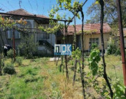 Снимка на имота Къща, Пловдив област, с.Старосел | Продава имоти Пловдив област