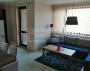 Снимка на имота Двустаен апартамент, Пловдив, Смирненски   Под наем имоти Пловдив