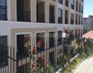 Снимка на имота Едностаен апартамент, Бургас област, гр.Свети Влас | Продава имоти Бургас област