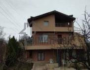 Снимка на имота Къща Варна м-т Траката   Продава имоти Варна