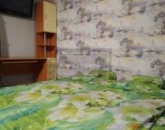 Снимка на имота Едностаен апартамент, Пловдив, Тракия   Под наем имоти Пловдив