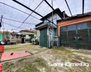 Снимка на имота Къща Варна област с.Старо Оряхово | Продава имоти Варна област