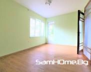 Снимка на имота Четиристаен апартамент Варна Общината | Продава имоти Варна