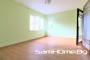 Четиристаен апартамент Варна Общината