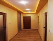 Снимка на имота Четиристаен апартамент, Стара Загора, Гимназия Иван Вазов | Продава имоти Стара Загора