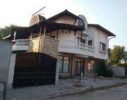 Снимка на имота Къща, Пловдив област, с.Ягодово | Под наем имоти Пловдив област