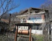 Снимка на имота Къща Варна област с.Осеново | Продава имоти Варна област