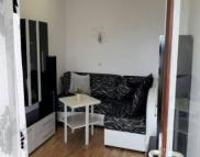 Снимка на имота Къща, Варна област, с.Калиманци | Продава имоти Варна област