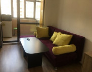Снимка на имота Едностаен апартамент, Пловдив, Южен | Под наем имоти Пловдив
