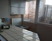 Снимка на имота Двустаен апартамент, София, Овча Купел 2 | Под наем имоти София
