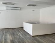 Снимка на имота Офис, Пловдив, Кършияка   Продава имоти Пловдив