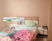 Снимка на имота Тристаен апартамент, Пловдив, Въстанически | Продава имоти Пловдив