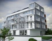 Снимка на имота Четиристаен апартамент Варна Бриз   Продава имоти Варна