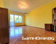 Снимка на имота Четиристаен апартамент Варна Владиславово | Продава имоти Варна
