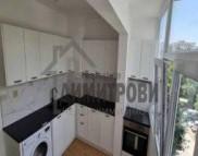 Снимка на имота Четиристаен апартамент Варна Възраждане 2 | Продава имоти Варна