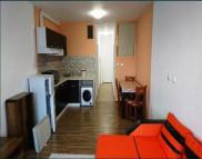 Снимка на имота Двустаен апартамент, Велико Търново, Бузлуджа | Продава имоти Велико Търново