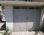 Снимка на имота Двустаен апартамент Пазарджик област гр.Панагюрище | Продава имоти Пазарджик област